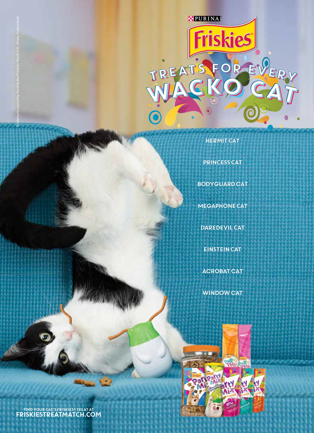 WackoCat_Final.jpg