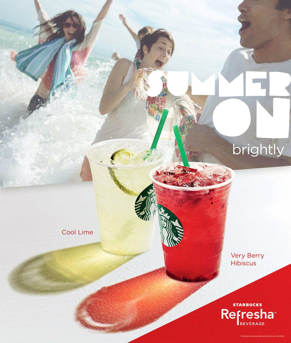 SUM213-EME033 Poster Berry-Lime.jpg