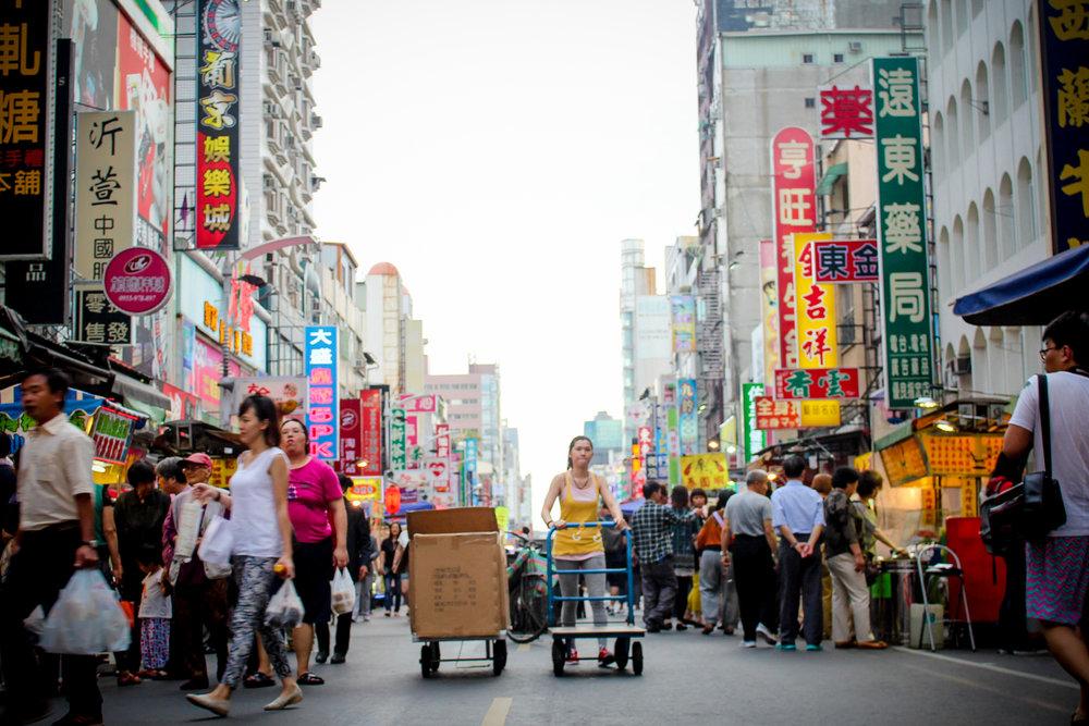 HK Taiwan Macau EDITED-682.jpg