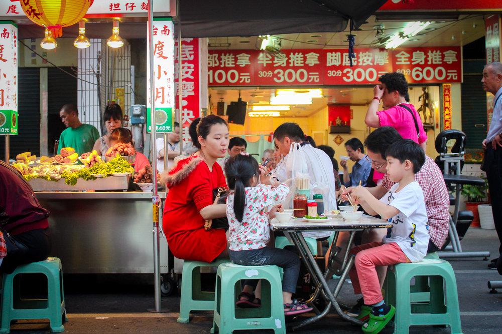 HK Taiwan Macau EDITED-687.jpg
