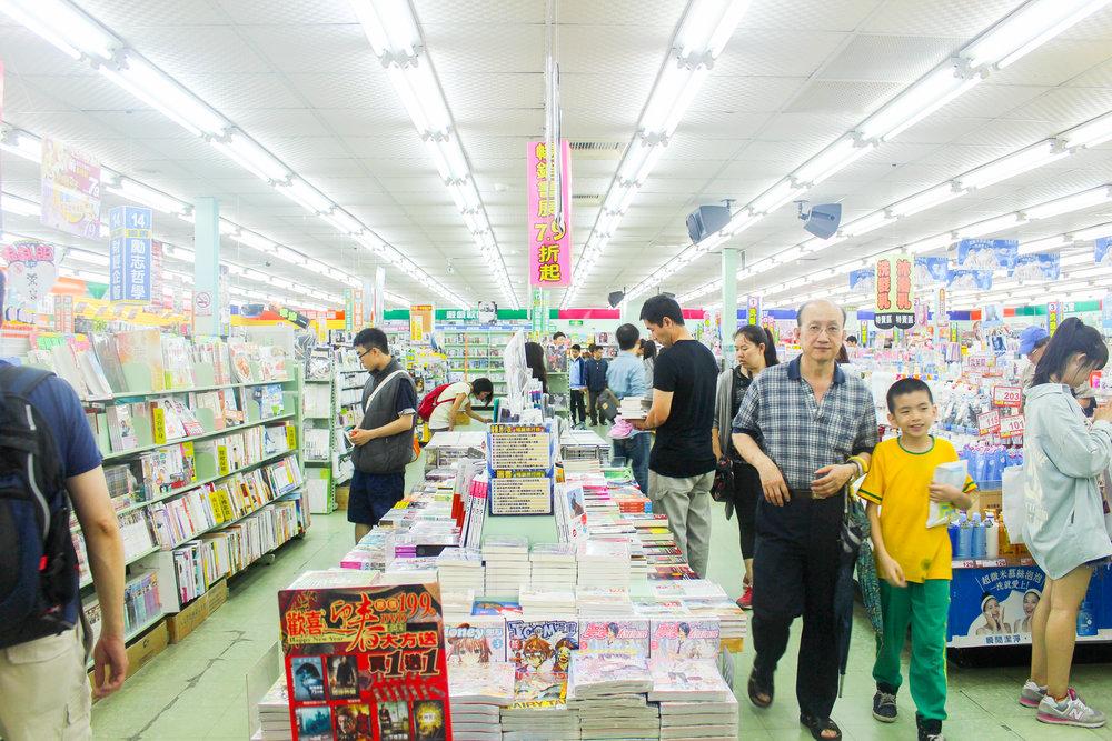 HK Taiwan Macau EDITED-878.jpg