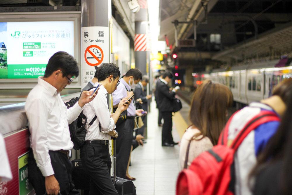 Japan EDITED-9771.jpg