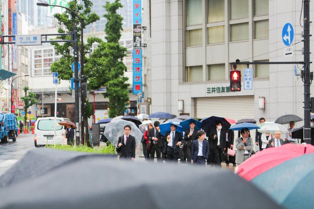Japan EDITED-9810.jpg