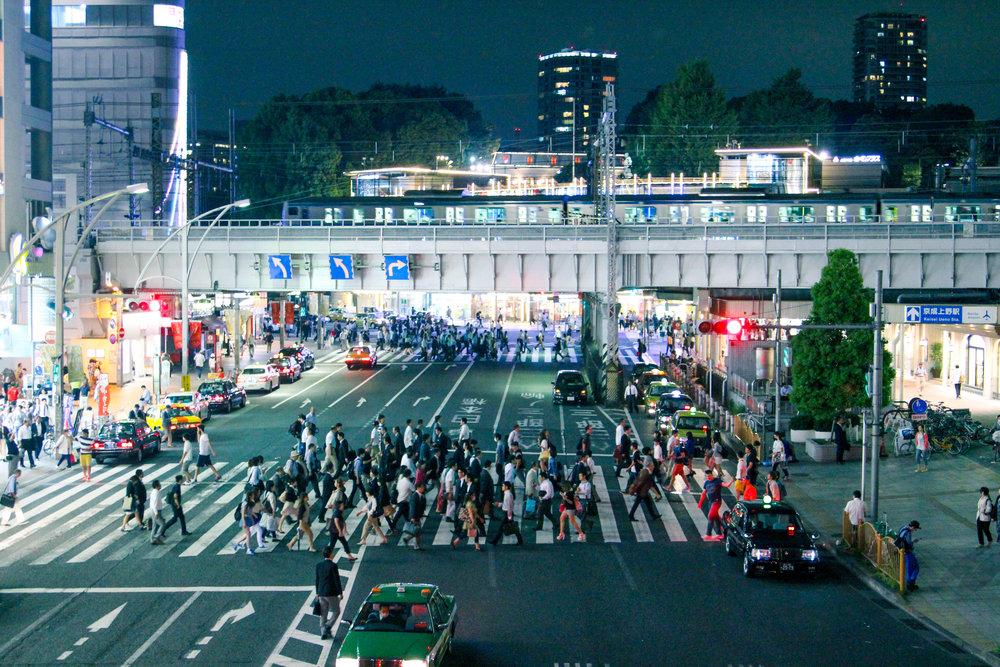Japan EDITED-1242.jpg