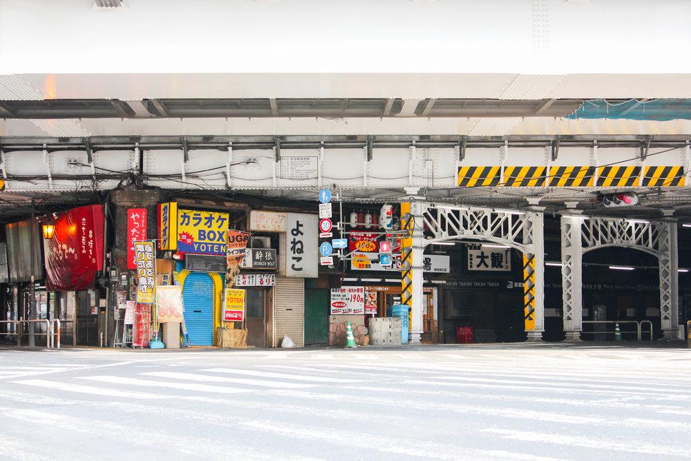 Japan EDITED-9374.jpg