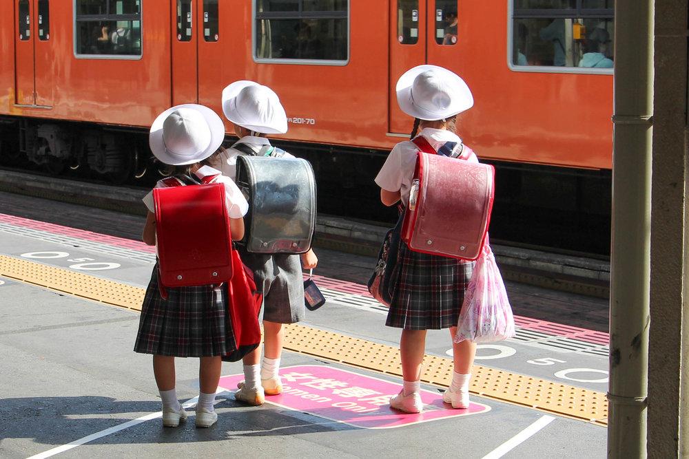 Japan EDITED-0052.jpg