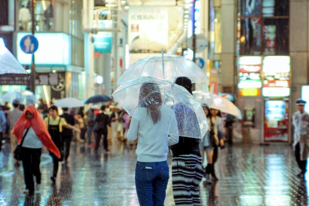 Japan EDITED-0168.jpg
