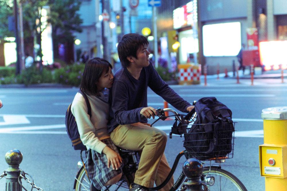 Japan EDITED-0524.jpg