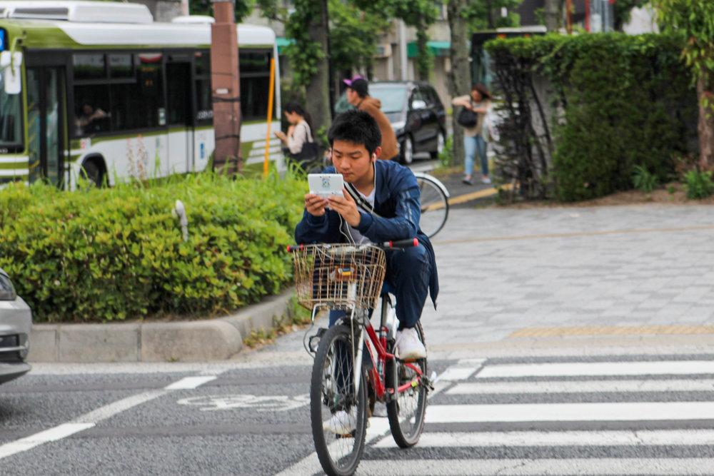 Japan EDITED-0627.jpg