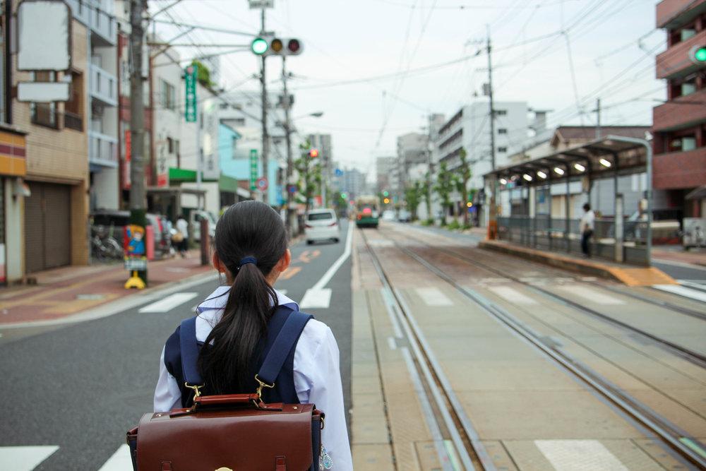 Japan EDITED-0643.jpg