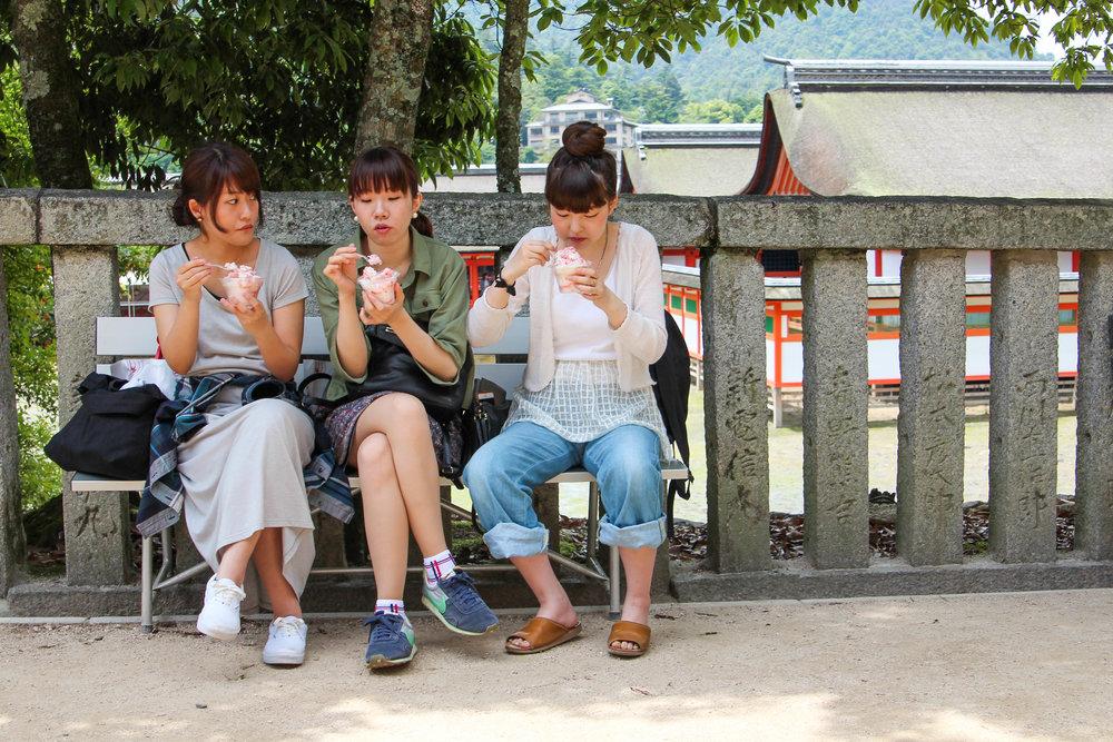 Japan EDITED-0781.jpg