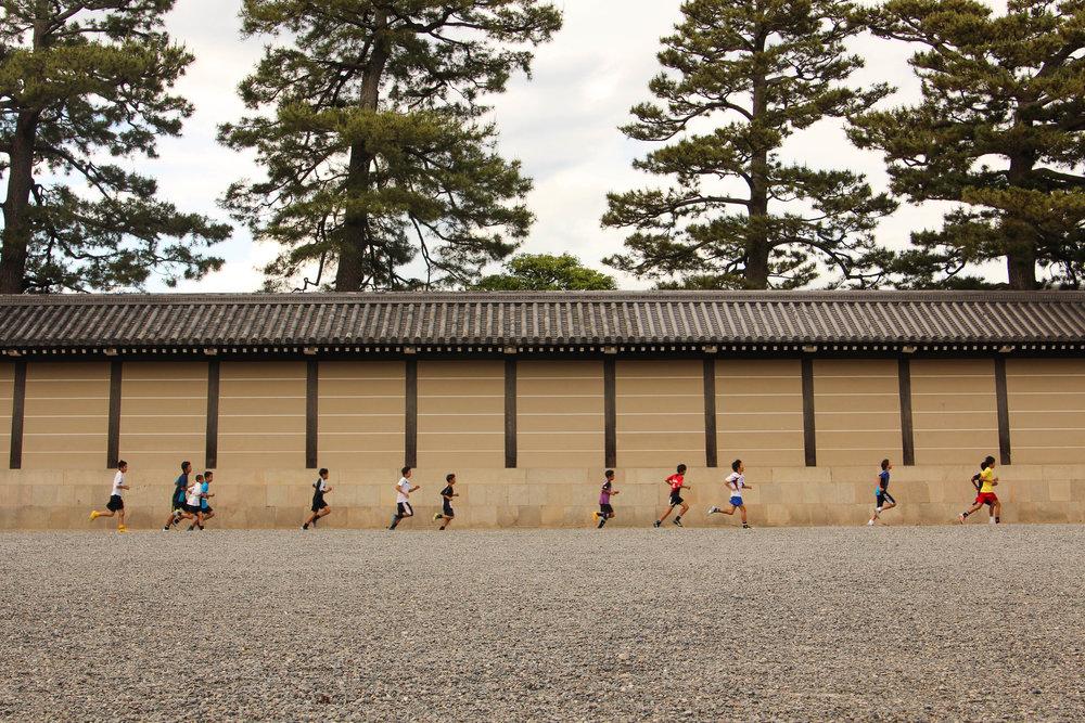 Japan EDITED-0958.jpg