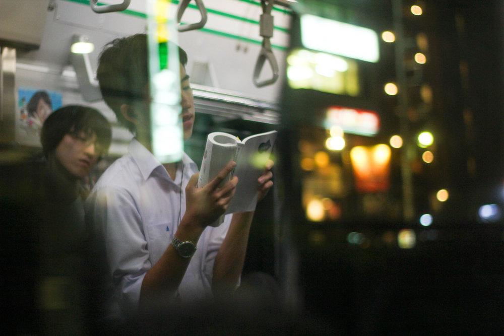 Japan EDITED-1306 - Copy.jpg