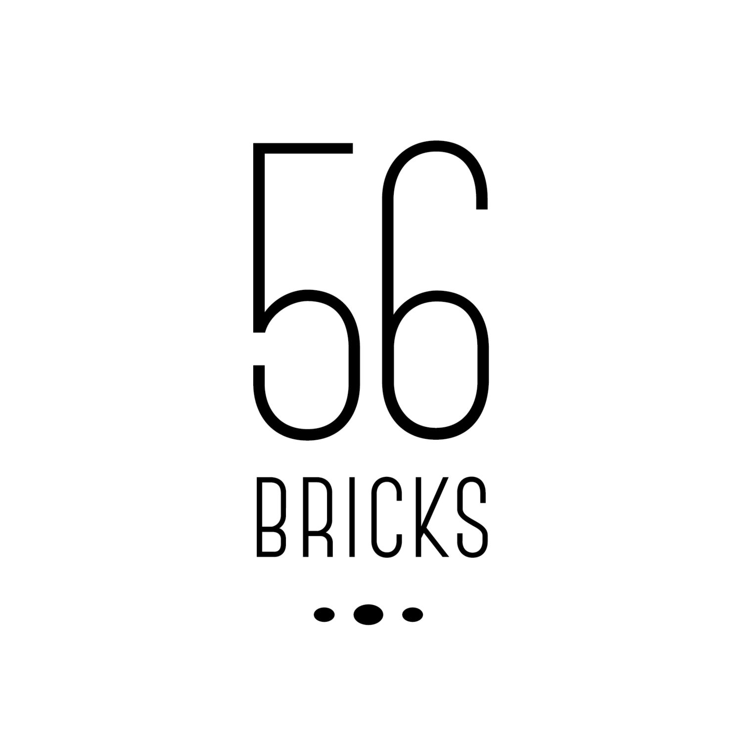 56 Bricks | RNB | HIP-HOP | FUNCTIONS | CHAPEL STREET