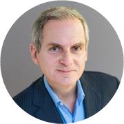 Eugene Bifulco, PE  Managing Partner