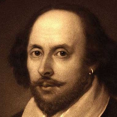 WILLIAM-SHAKESPEAR_2122089b.jpg