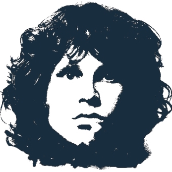 jim-morrison-temporary-tattoo.jpg