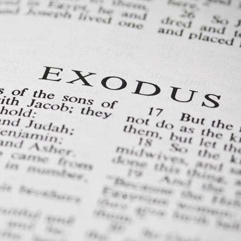 bible-exodus-hashtag-library.jpg