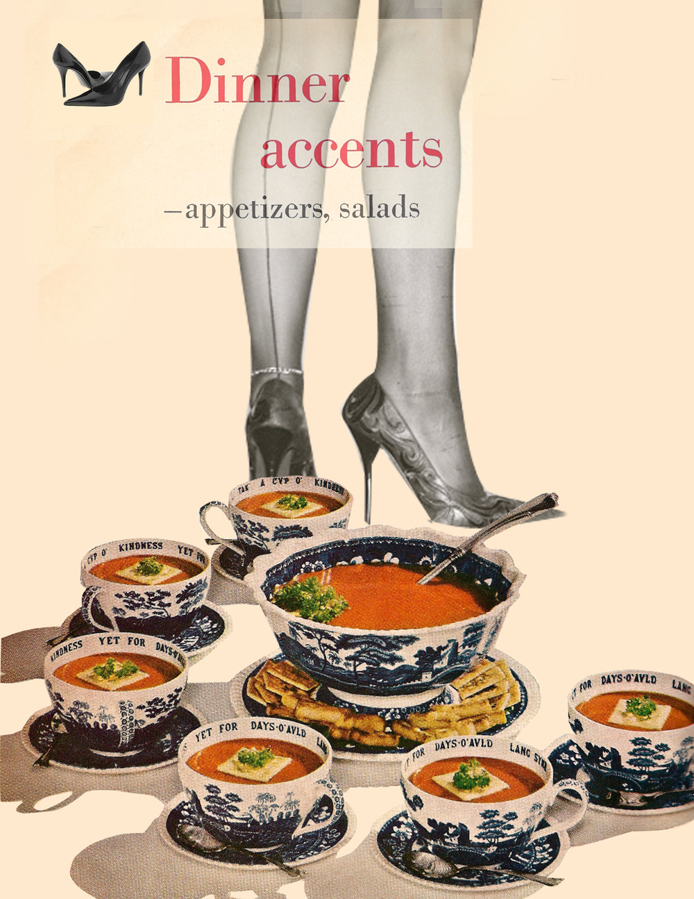 dinner accents.jpg