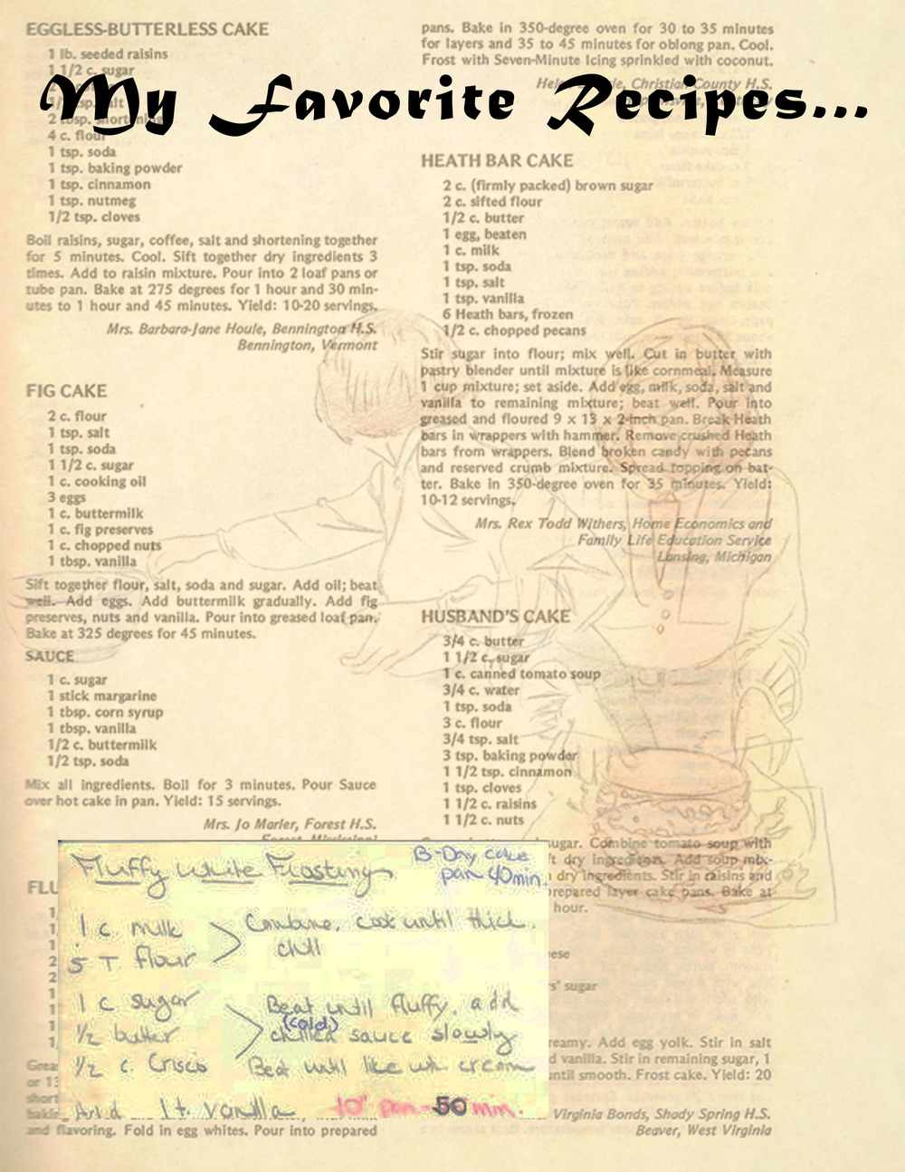 recipe page.jpg