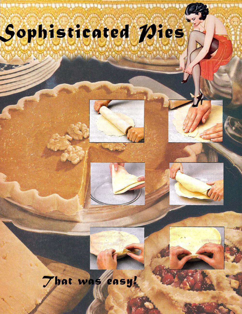 sopisticated pies.jpg