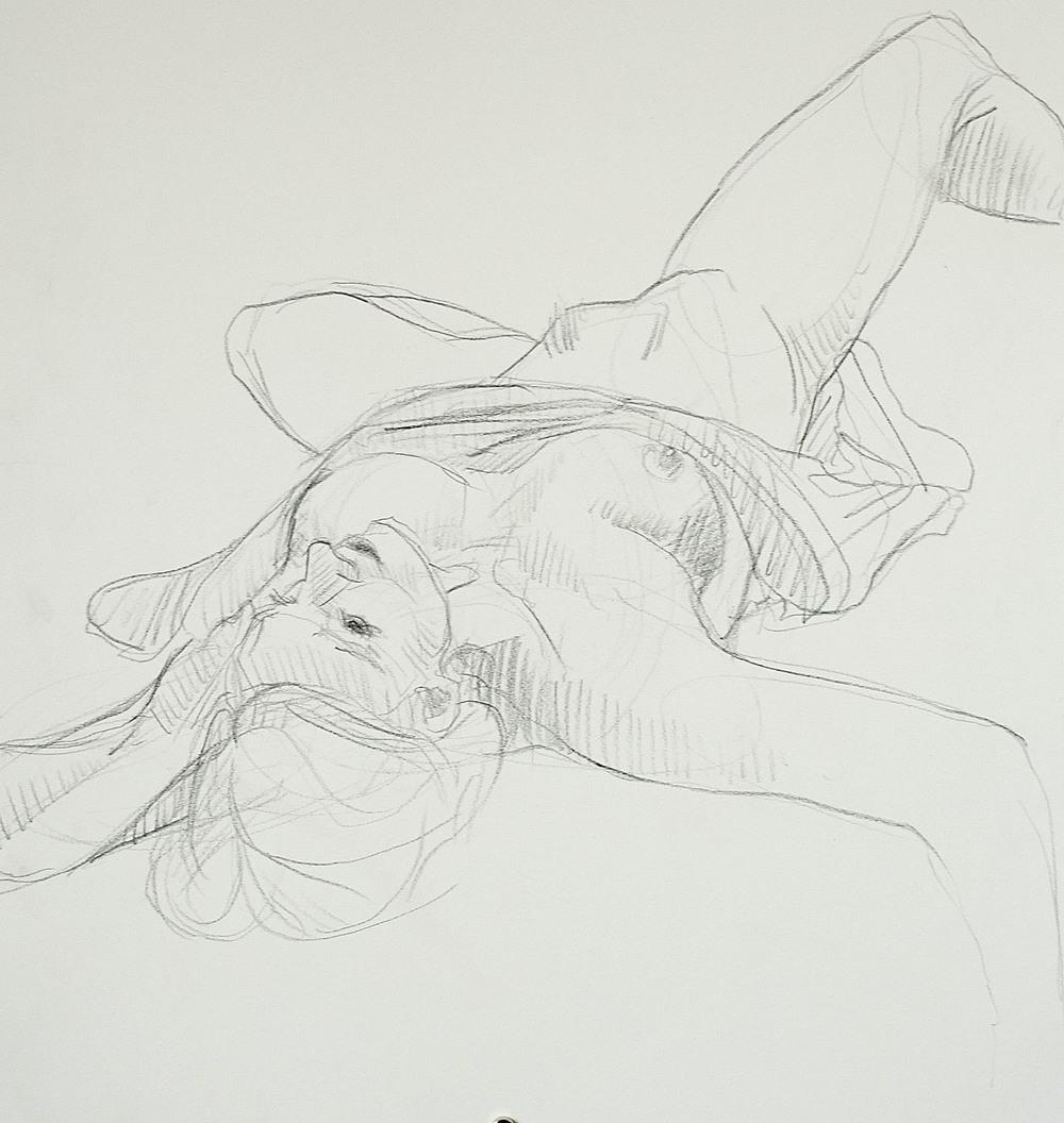 15Carolin_Figure_Drawing_1.jpg
