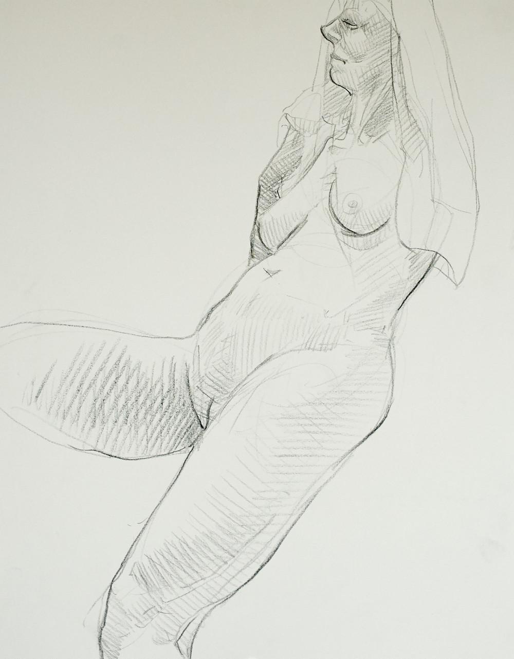 16Carolin_Figure_Drawing_2.jpg