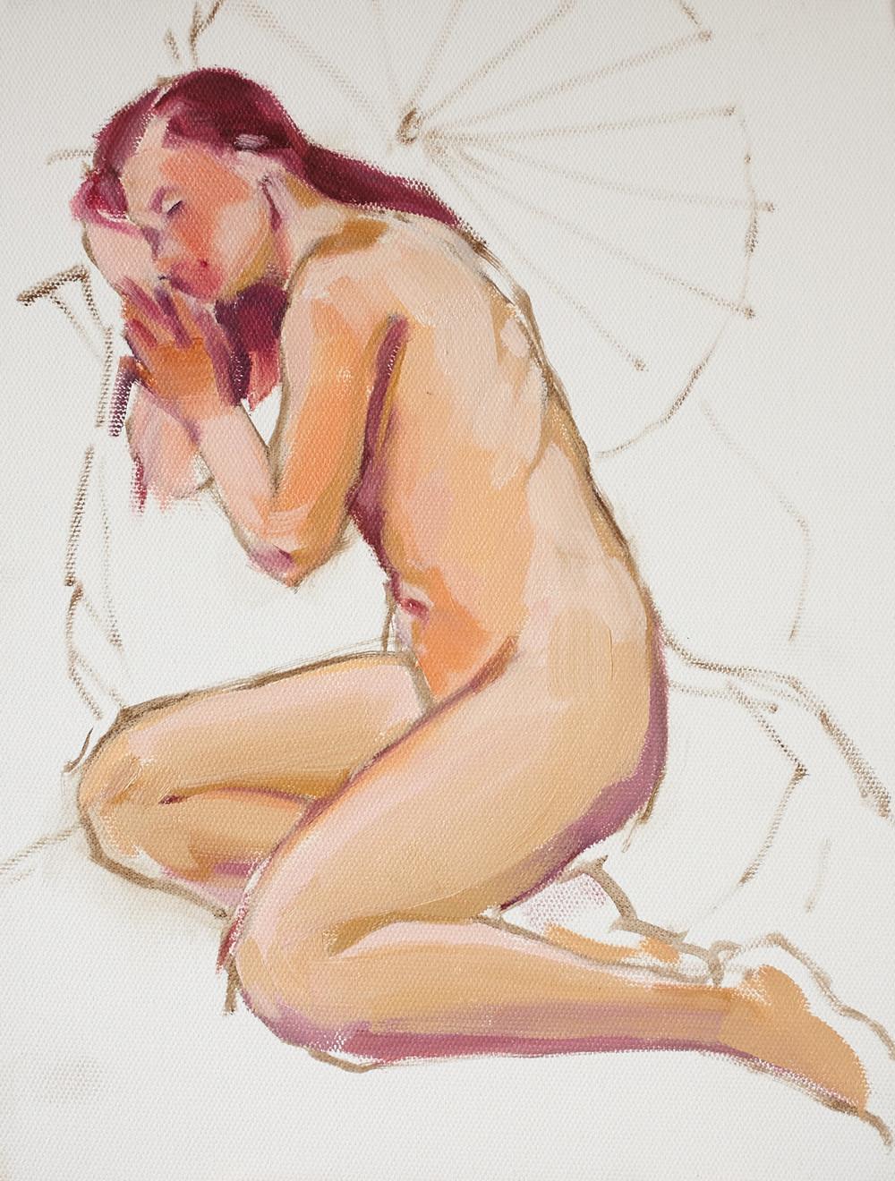 17Carolin_Figure_Painting.jpg