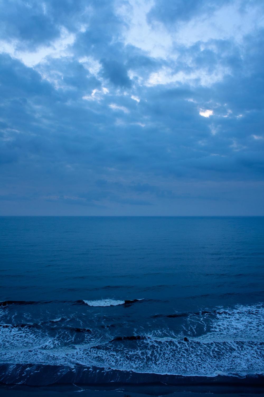 Sea-11.jpg