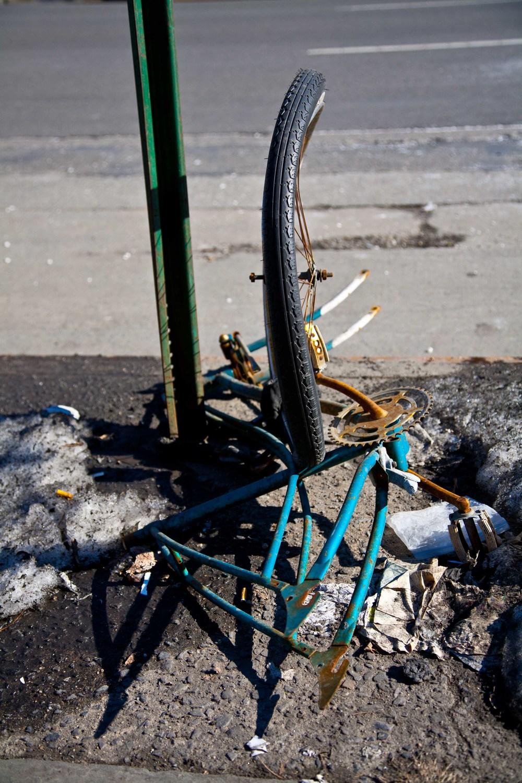 Bikescapes-3.jpg