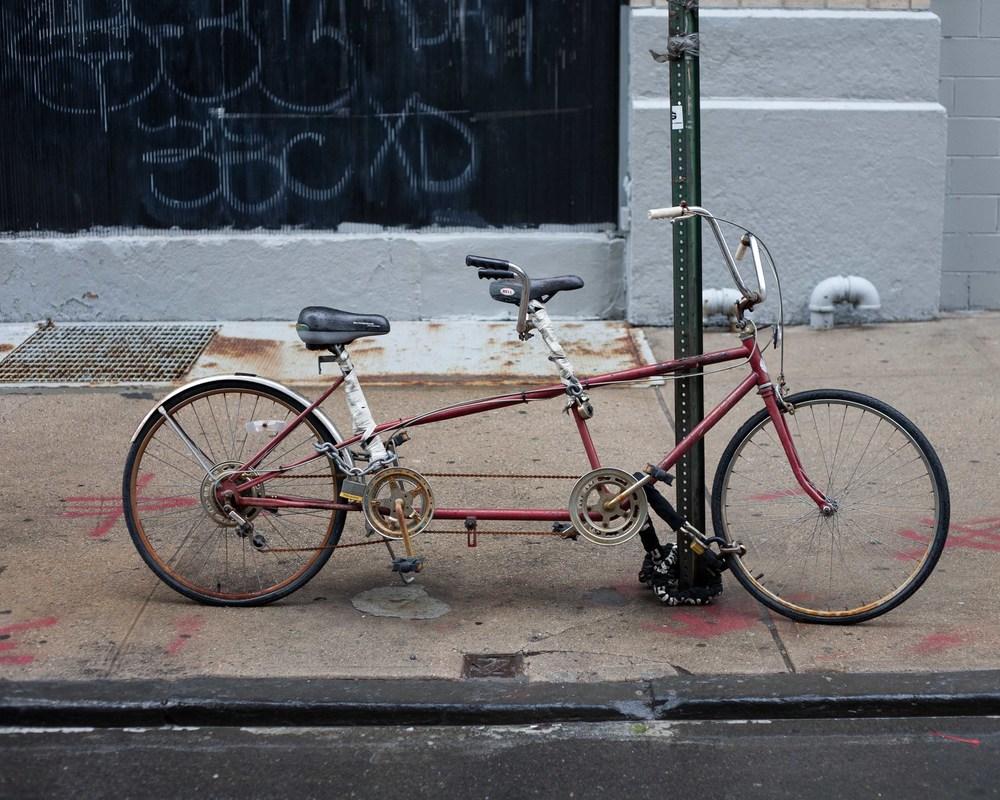 Bikescapes-7.jpg