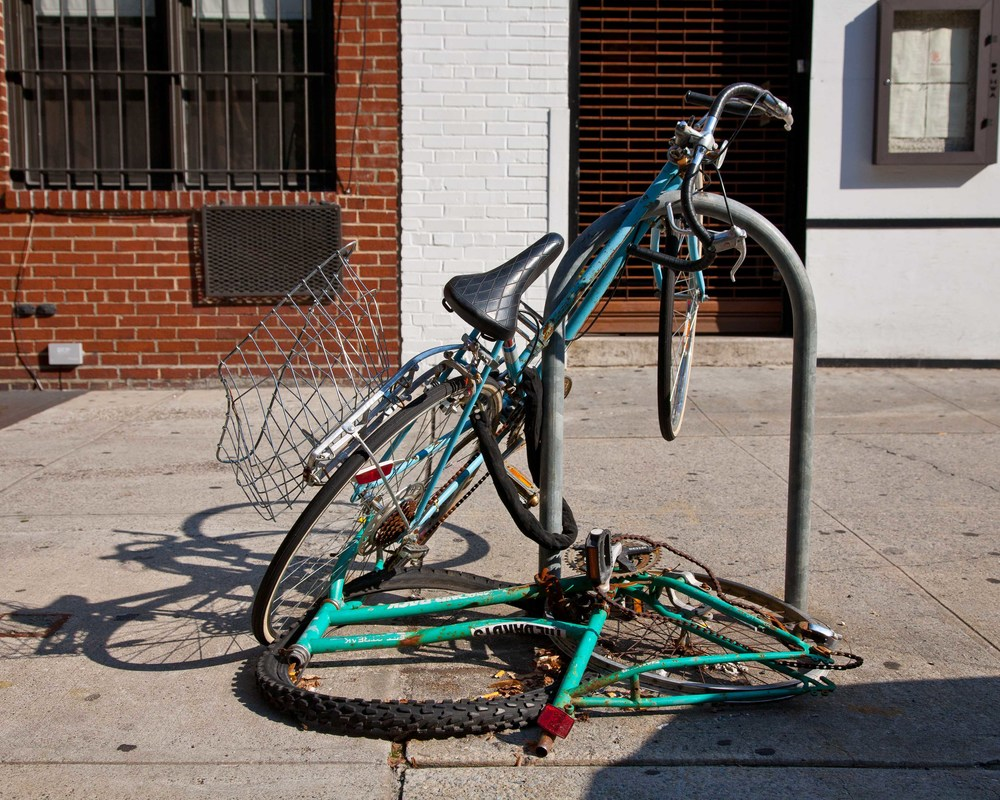 Bikescapes-12.jpg