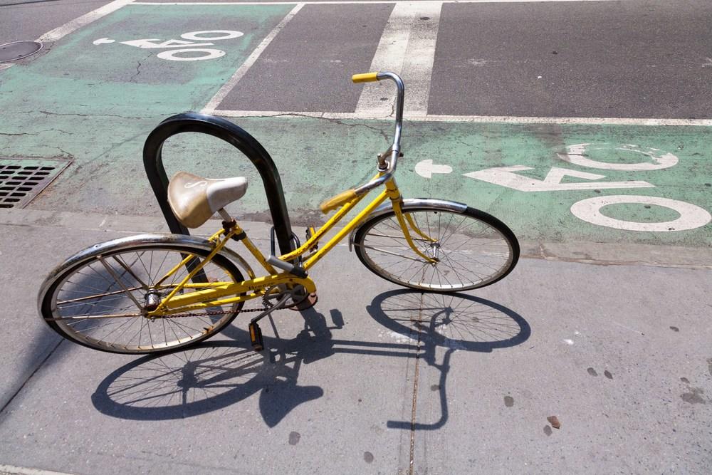 Bikescapes-11.jpg