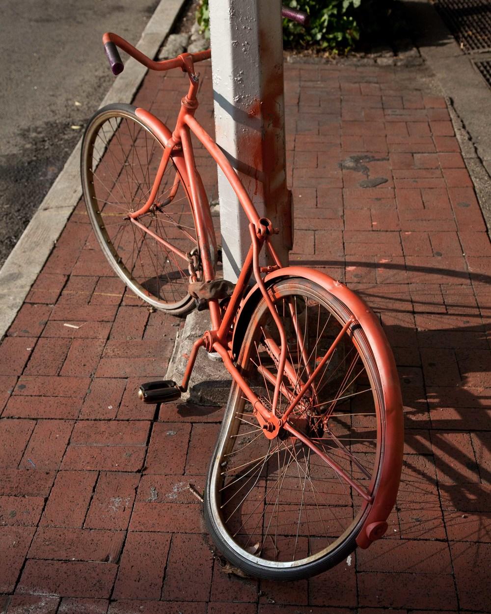 Bikescapes-14.jpg