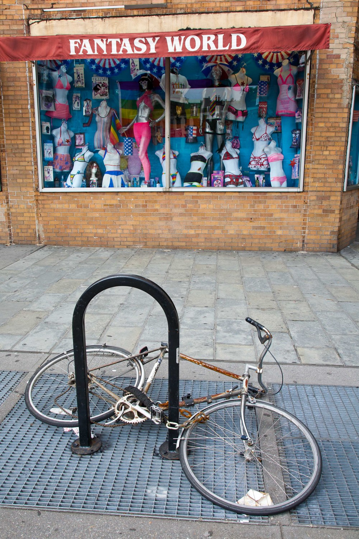 Bikescapes-15.jpg