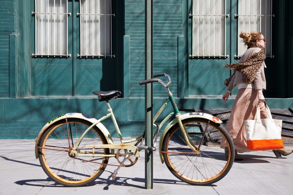 Bikescapes-19.jpg