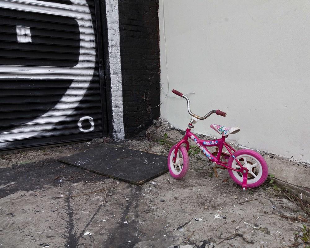 Bikescapes-20.jpg