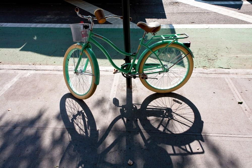 Bikescapes-23.jpg