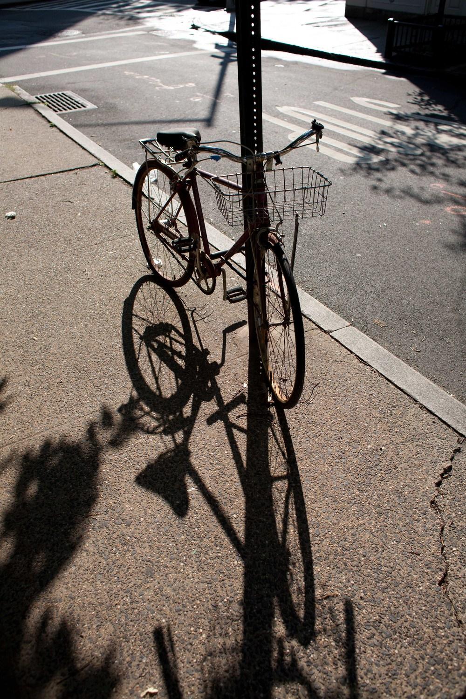 Bikescapes-29.jpg