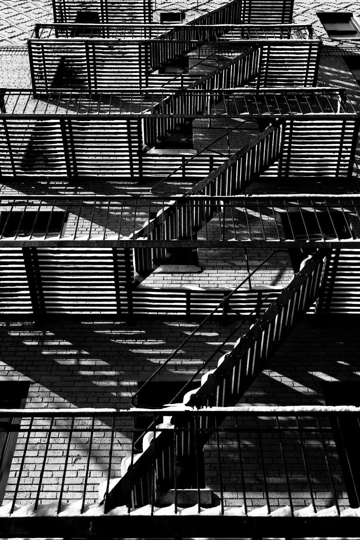 Shadowscapes-11.jpg