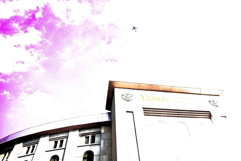 Shadowscapes-3.jpg