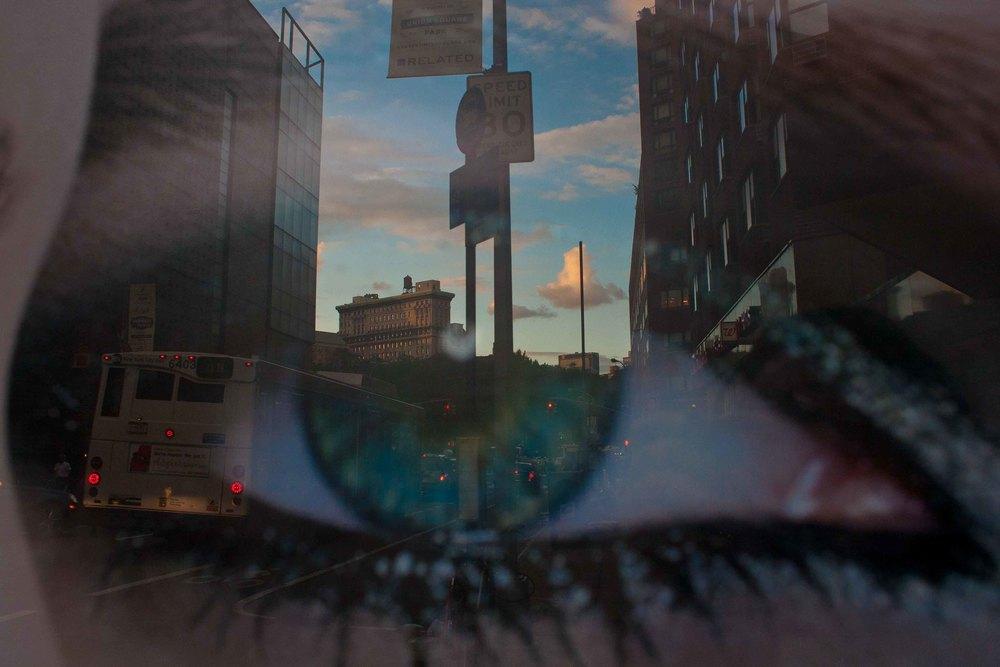 Anthony M. Trujillo NYC Adscape-2.jpg