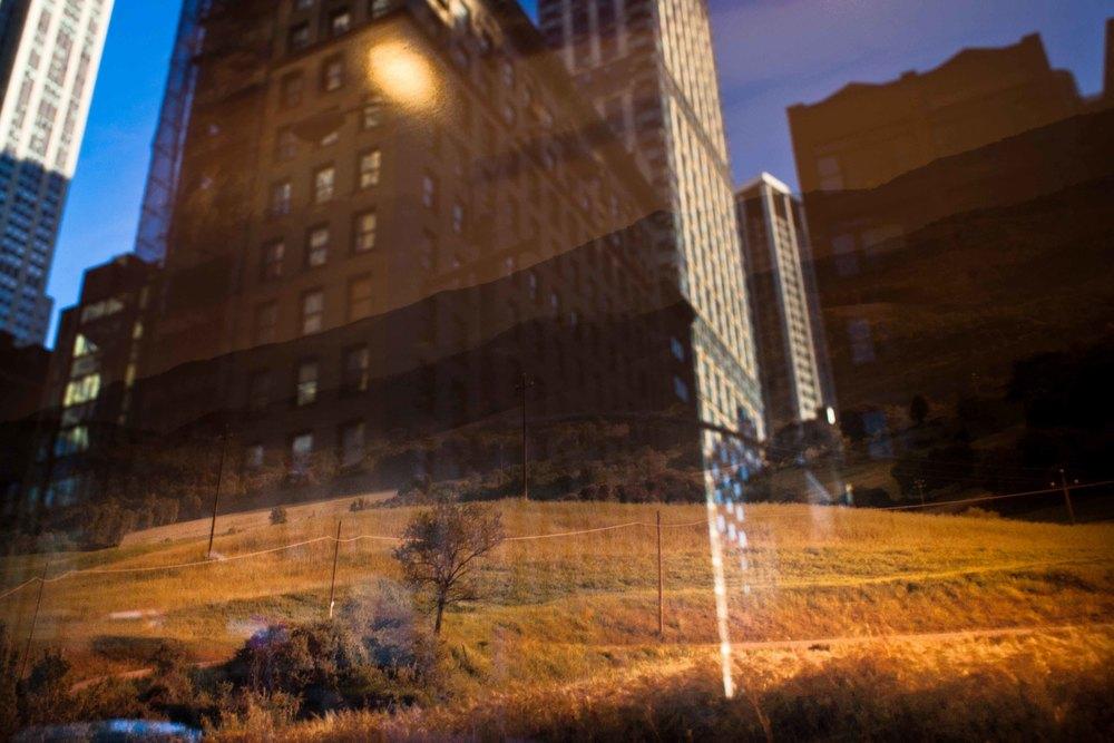 Anthony M. Trujillo NYC Adscape-5.jpg
