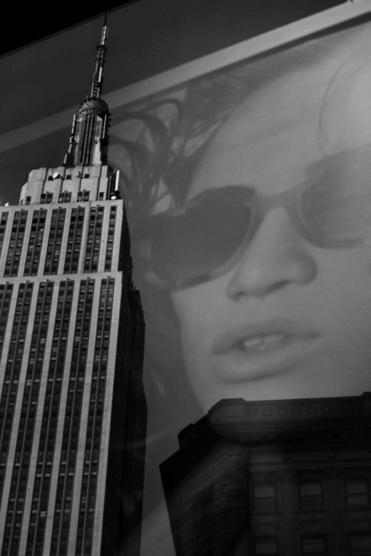 Anthony M. Trujillo NYC Adscape-8.jpg