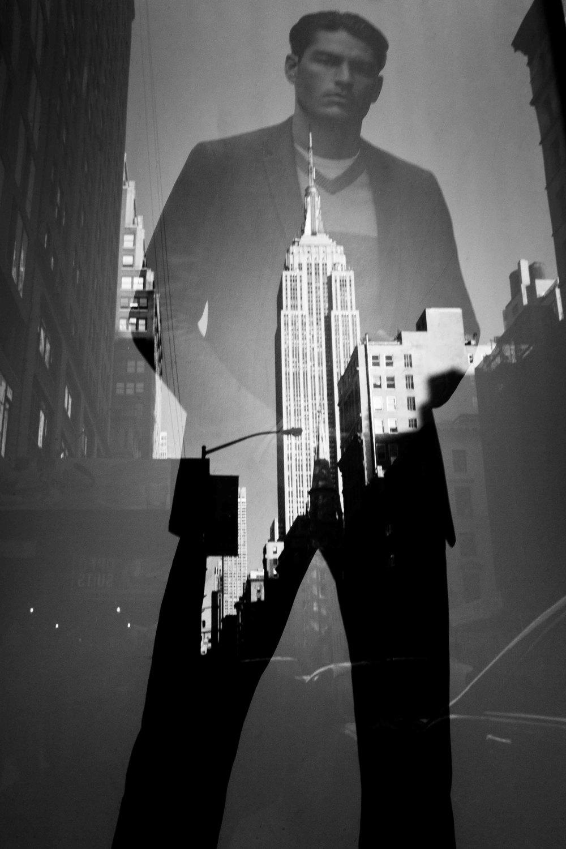 Anthony M. Trujillo NYC Adscape-10.jpg