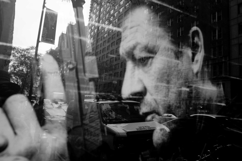 Anthony M. Trujillo NYC Adscape-14.jpg