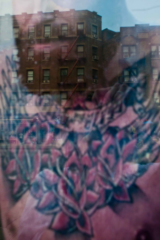 Anthony M. Trujillo NYC Adscape-19.jpg