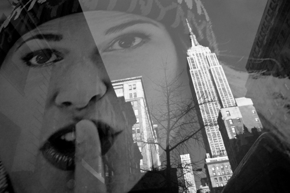Anthony M. Trujillo NYC Adscape-23.jpg