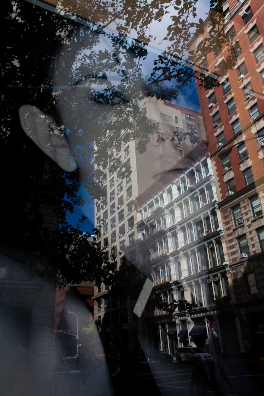 Anthony M. Trujillo NYC Adscape.jpg