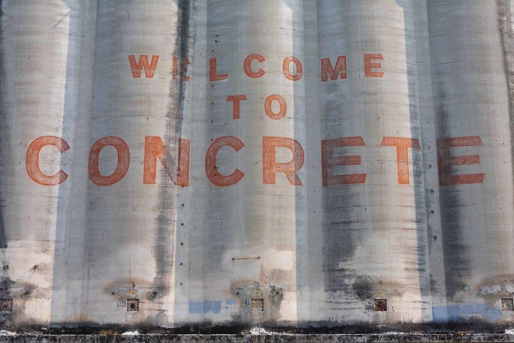 Concrete_ WA-2.jpg